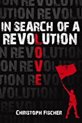 In Search of A Revolution Paperback