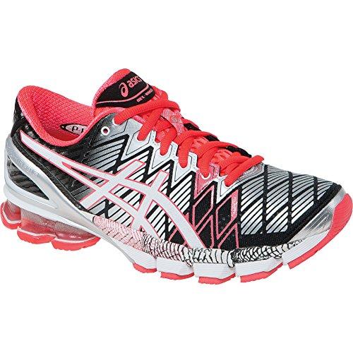 asics-womens-gel-kinsei-5-running-shoeblack-snow-diva-pink6-m-us
