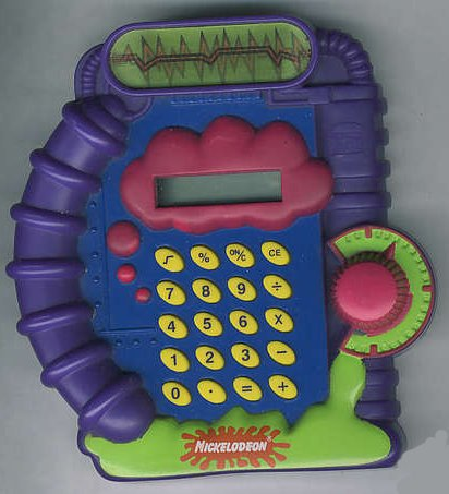 nickelodeon-splat-calculator-1999-burger-king-back-to-school-series