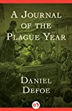 Bargain eBook - A Journal of the Plague Year