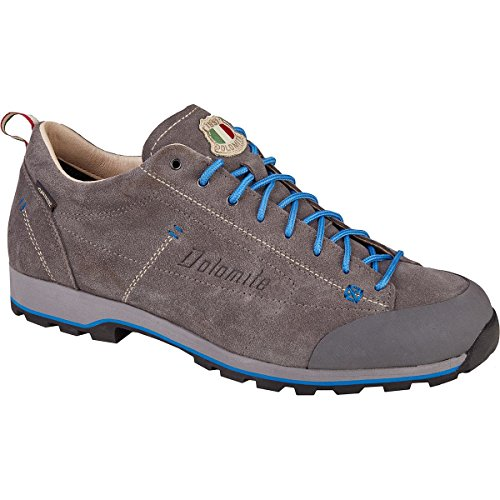 Dolomite Men's Hiking Boots brown brown Grigio d5yj8BM