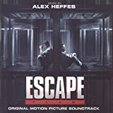 Escape Plan by Bfd