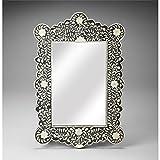WOYBR 3482318 Wall Mirror