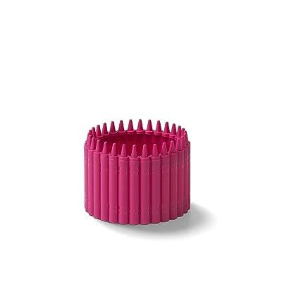 Crayola Crayon Cup, Razzmatazz: Industrial & Scientific
