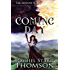 Coming Day (The Seventh World Trilogy Book 3)