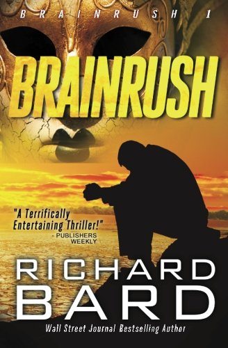 Brainrush (Brainrush Series) (Volume 1)