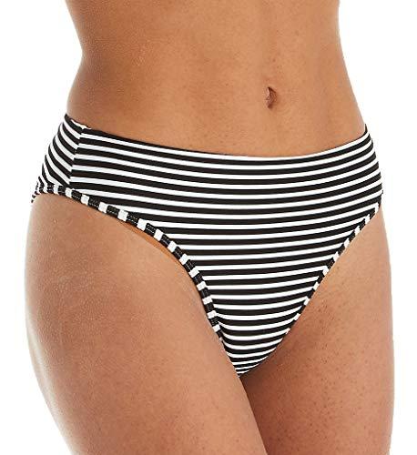 LSpace-Womens-Ribbed-Pierre-Bikini-Bottoms