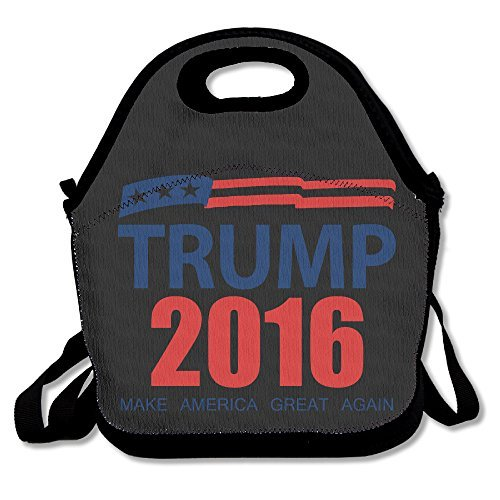 donald-trump-lunch-bag-lunch-tote-waterproof-outdoor-travel-picnic-lunch-box-bag-tote-with-zipper-an