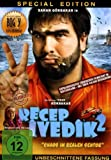 Recep Ivedik 2 - Chaos im realen Sektor (OmU, Uncut) [Special Edition]