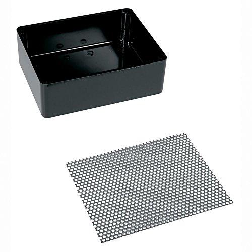 BUNN 2497 Drain Tray Assembly for H5E-DV Hot Water Dispenser