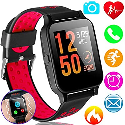 fitness-tracker-smart-watch-with