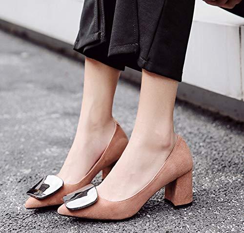 Aisun D Femme Aisun Femme D Mode D Mode Aisun Mode Femme 5Xw70q