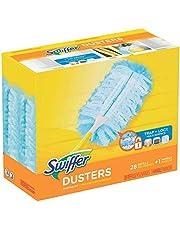 Swiffer Dusters Dusting Kit, 1 Handle