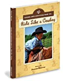 Learn and Discover How to Ride Like A Cowboy, Jeanne Murray, 1936319462