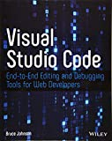 Visual Studio Code: End-to-End Editing and