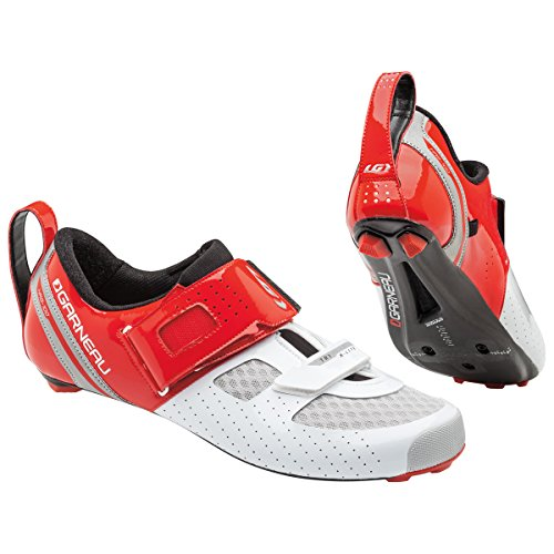 Louis Garneau X Lite Cycling Shoes