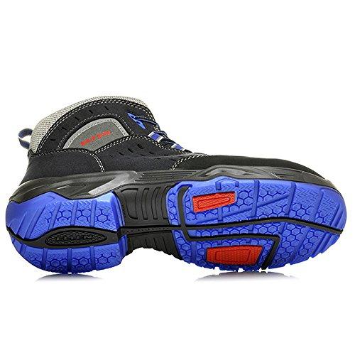 Multicolore Elten Esd 2 1 76933 scarpe S 39 39 54 Sicurezza Runabout Taglia Aria Colore Di Cm xHFwraHq