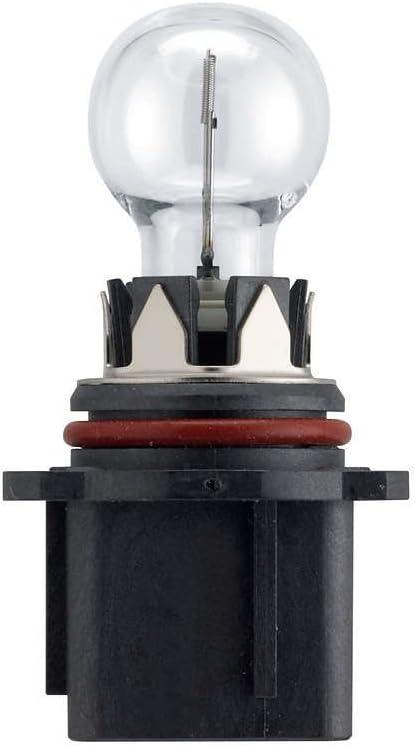 Philips 12278C1 Bombilla Luces Diurnas