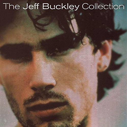 The Jeff Buckley Collection ()