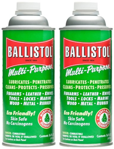 ballistol-multi-purpose-lubricant-cleaner-protectant-combo-pack-3