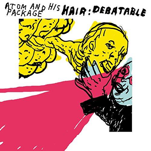 hair-debatable