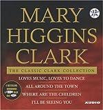 Kyпить The Classic Clark Collection на Amazon.com