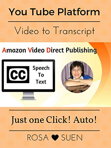 you-tube-platform-turns-videos-to-text-transcript-automatically