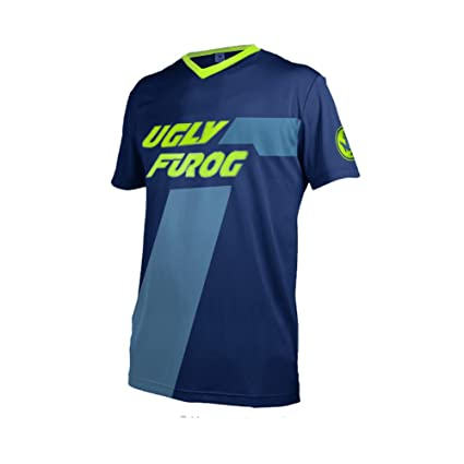 f594bf600 Amazon.com   Uglyfrog  02 2018 New Mens Outdoor Sports Downhill ...