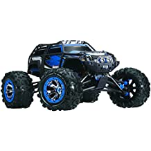 Traxxas Summit 4WD RTR TQi 2.4GHz Vehicle
