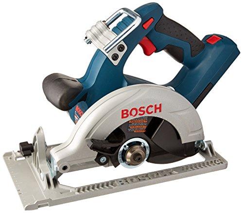 Bare-Tool Bosch 1671B 36-Volt Circular Saw