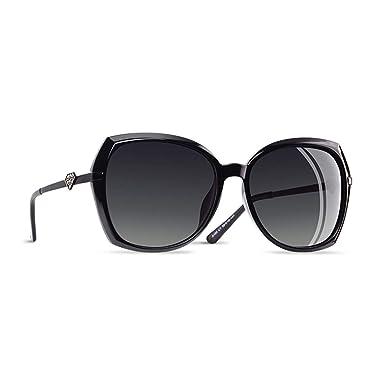 Fashion Luxury Female Polarized Sunglasses Women Glases Ladies Sun Glasses Eyewe