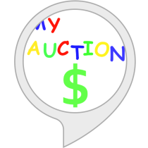 My Auction