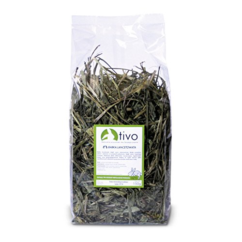 tivo-ribwort-plantain-dried-healthy-rabbit-and-small-animal-natural-food-53-oz-top-quality
