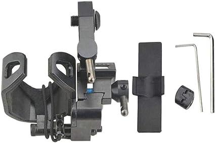 LightingU  product image 6
