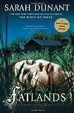 Fatlands: A Hannah Wolfe Crime Novel (Hannah Wolfe Crime Novels (Paperback))