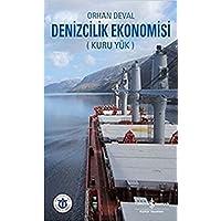 Denizcilik Ekonomisi - Kuru Yük