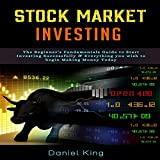 Stock Market Investing for Beginners: The