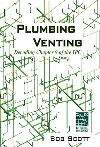 Amazon plumbing venting decoding chapter 9 of the ipc ebook plumbing venting decoding chapter 9 of the ipc by scott bob fandeluxe Choice Image