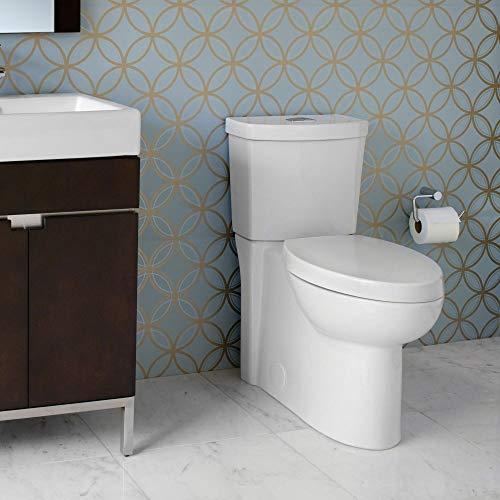 American Standard 2794 204 020 Studio Concealed Trapway