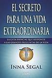 El Secreto Del Bienestar, Inna Segal, 8479538694