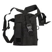 BLACKHAWK! Universal Spec-Ops Pistol Harness