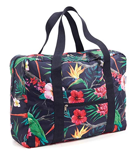 Easy Travel Bag Tropical | CEDON