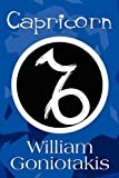Capricorn, William Goniotakis, 1451294506