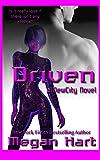 Driven: A NewCity Novel