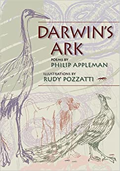 Book Darwin's Ark
