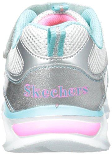 Skechers Blissful Tessile Scarpe ginnastica