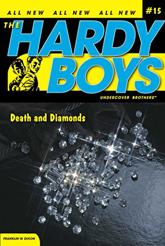 death-and-diamonds-hardy-boys-all-new-undercover-brothers-book-15