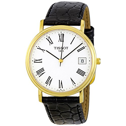 tissot-mens-t52542113-t-classic-desire-leather-watch