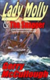 Lady Molly & The Snapper: a Young Adult time travel adventure, set in Ireland and on the high seas