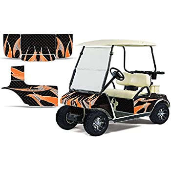 Amazoncom Mossy Oak Graphics TS Treestand X Roll - Best automobile graphics and patternscompare prices on car graphics flames online shoppingbuy low